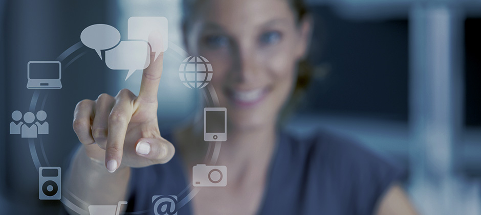 FIT | Forum Innovation & Technology